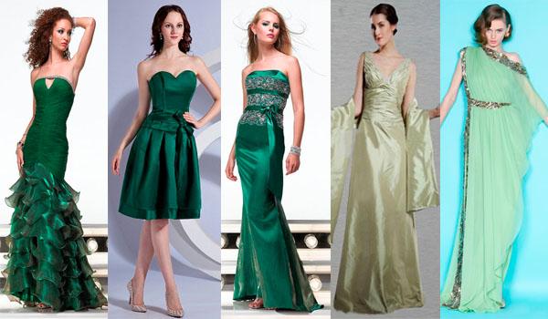 Картинки для женщин платья